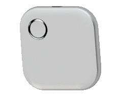 Maing_Wi-Fi_HardDisk_001_main