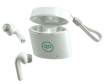 Wireless slušalice_img_007_main