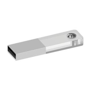 main_USB0022