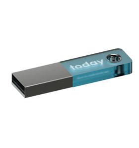 main_USB0023